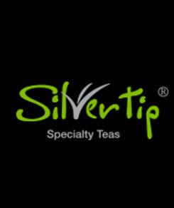 Silvertip_Bk_bg.jpg