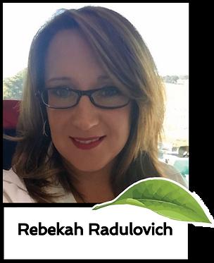 Rebekah-Radulovich.png