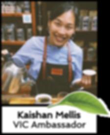 KaishanMellis.png