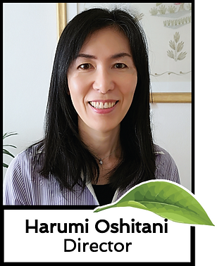 Harumi-Oshitani.png