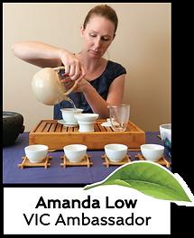 Amanda-Low.png