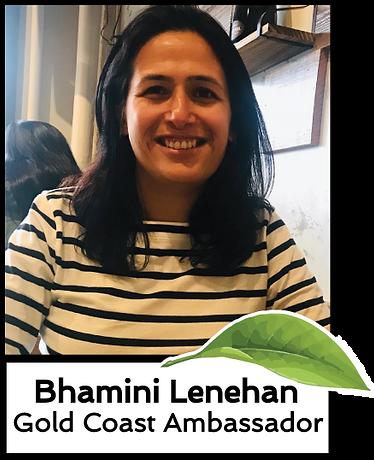 Bhamini-Lenehan.png