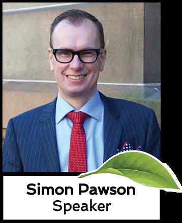 SimonPawson.png