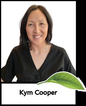Kym-Cooper.png