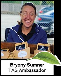 Bryony-Sumner.png