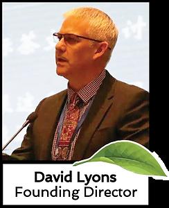 DavidLyons.png