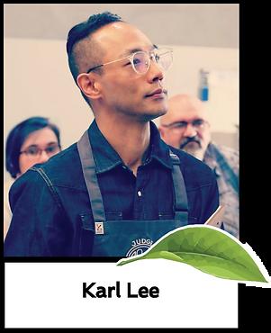 Karl-Lee.png