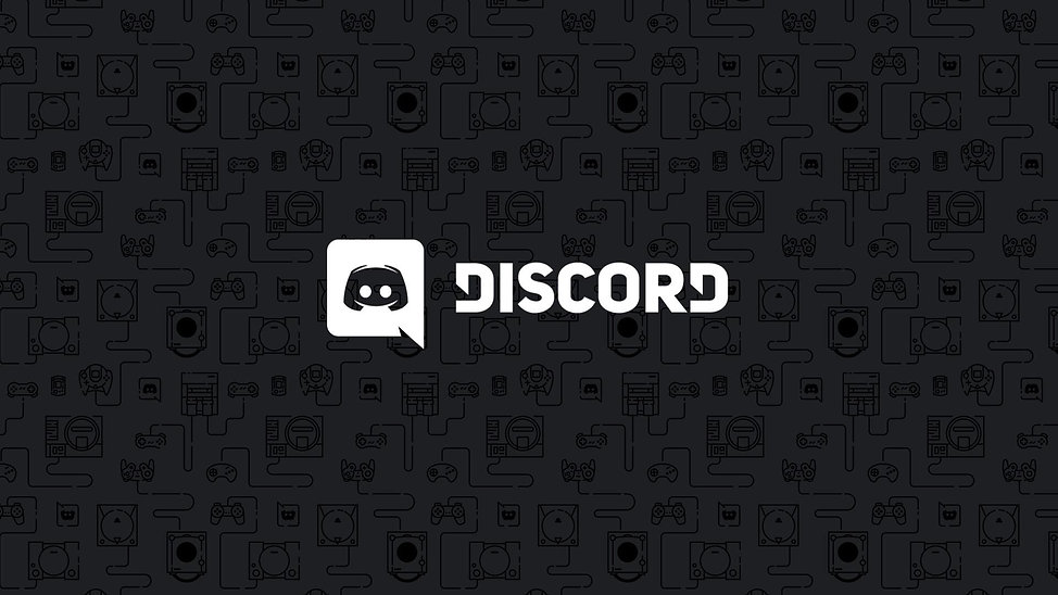 Discord.jpeg