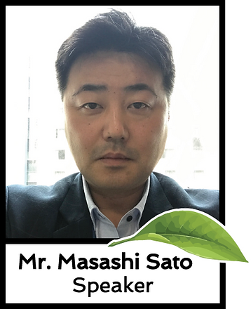 MasashiSato.png