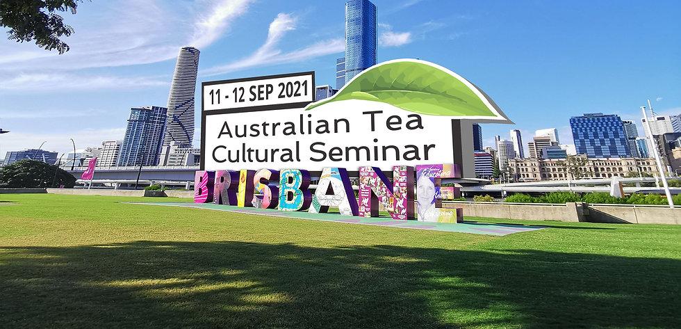 Brisbane-2021-Banner.jpg