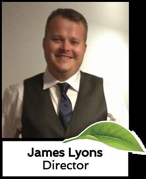 JamesLyons.png