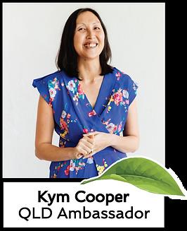 KymCooper1.png