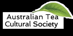 AUSTCS-Logo-full.png