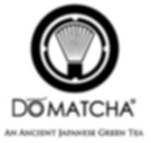 DoMatchaLogoMark.jpg