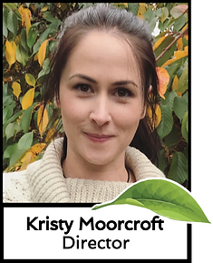 KristyMoorcroft-Director.png