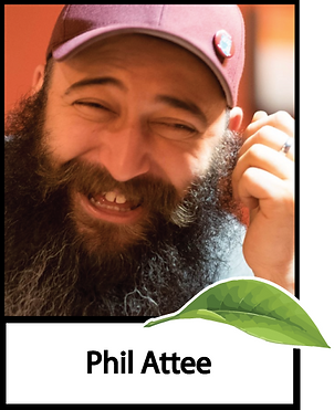 Phil-Attee.png