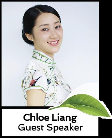 ChloeLiang.png