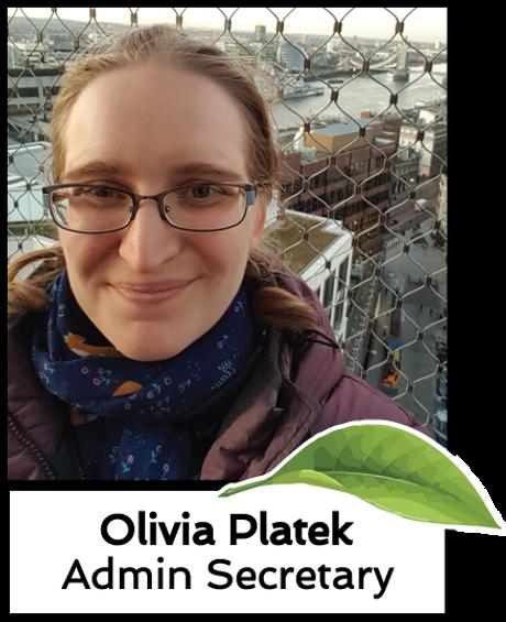 Olivia-Platek.png