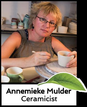 Annemieke.png