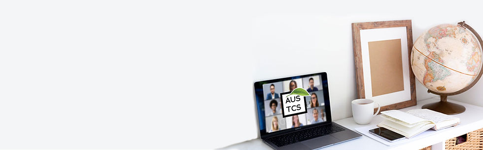 HP-Banner.jpg