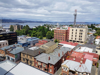 Hobart-Water-front.jpg