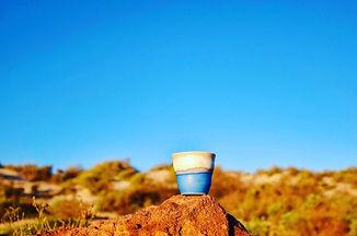 beach_cup.jpg