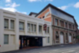 The Old Woolstore.jpg