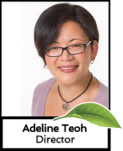 AdelineTeoh.png