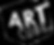 ART CUBE LOGO.png