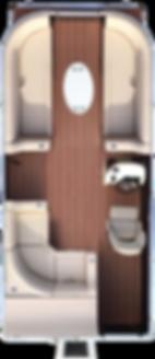GR pontoon floorplan toilet.png