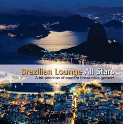 Brazilian Lounge All Stars