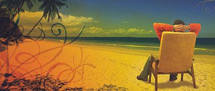 AA 2007 DVD.jpg