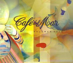 Café Del Mar Vol. 12