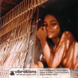 Vibrations 1