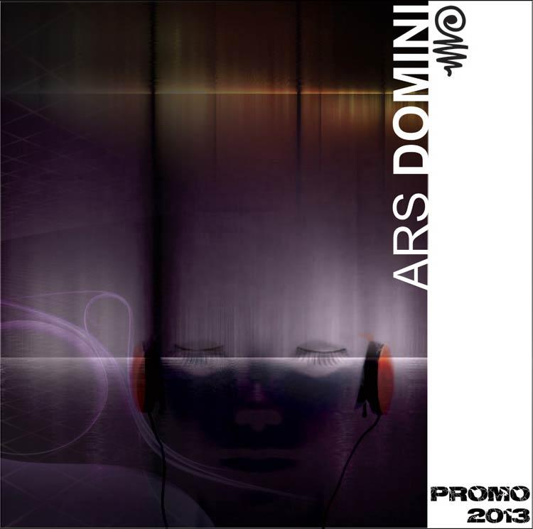 Ars Domini - Promo 2013