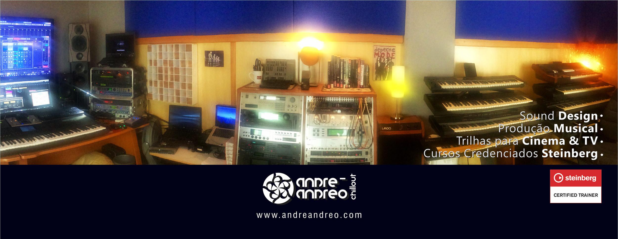 (c) Andreandreo.com