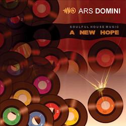 A New Hope (single) - Ars Domini