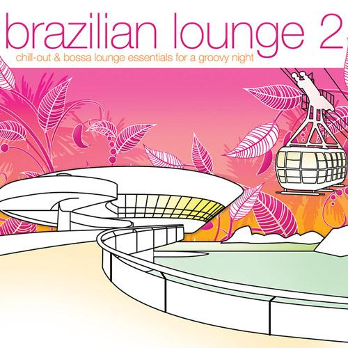 Brazilian Lounge 2