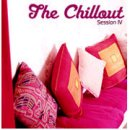 The Chillout