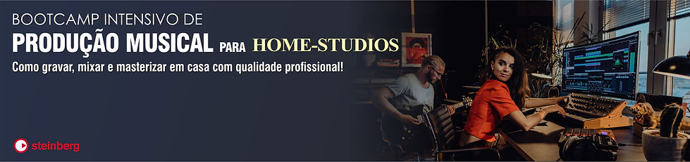 boocamp-home-studio.jpg