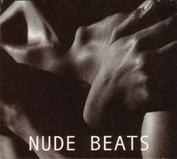Nude Beats