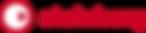 steinberg logo png.png