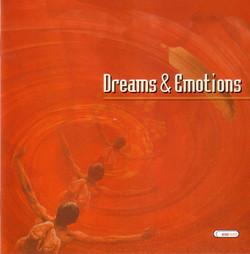 Dreams & Emotions