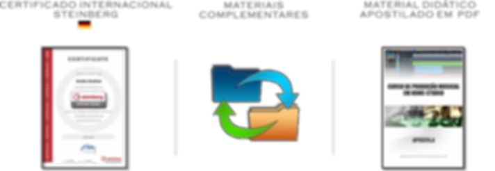 conteudo programatico - gratuitamente.pn