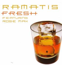 Ramatis - Fresh