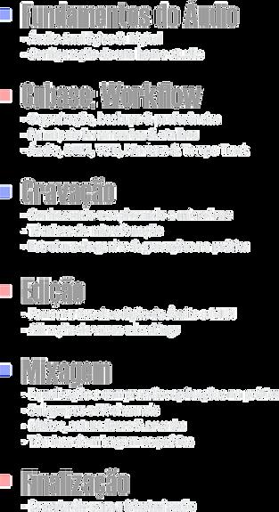 conteudo-programatico---texto_edited.png