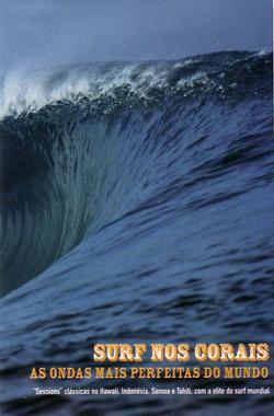 Surf Nos Corais