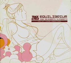 Track&Field - Equilibrium