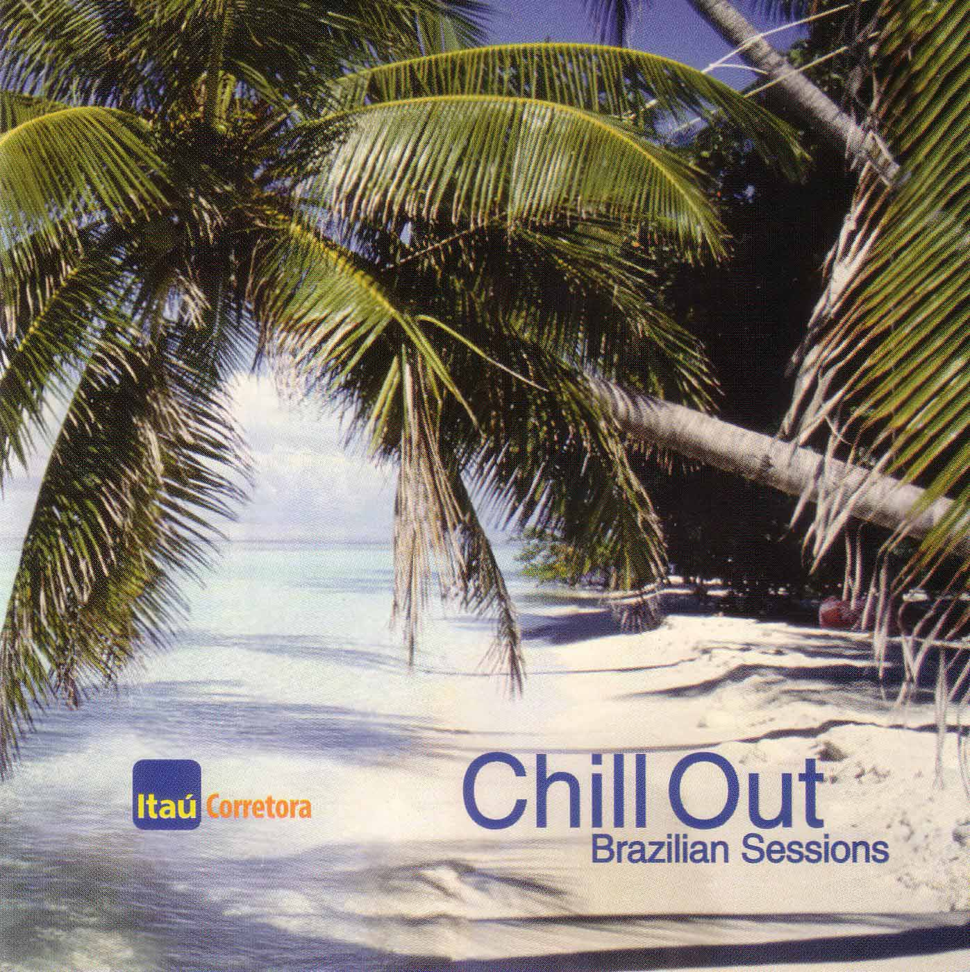 Itaú Chillout Sessions