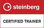 steinberg-certified-trainer.jpg